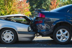 What Can You Collect If You Are Hit by an Underinsured Motorist?
